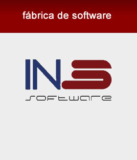 IN3 Software, fábrica de software