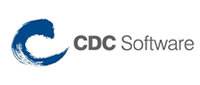 CDC Software