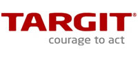 Targit Business Intelligence